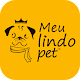 Meu Lindo Pet Download for PC Windows 10/8/7