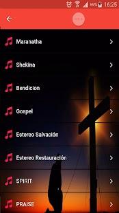 Musica de Adoracion - náhled