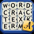 Word Crack Free icon