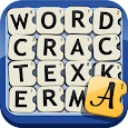 Word Crack Free apk
