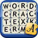 Word Crack Free - Androidアプリ