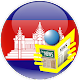 Cambodia News - Phnom Penh News - Cambodian News Download on Windows