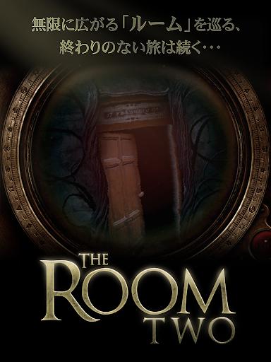 玩免費解謎APP|下載The Room Two (ザ・ルーム ツー) app不用錢|硬是要APP