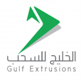 Gulf Extrusions