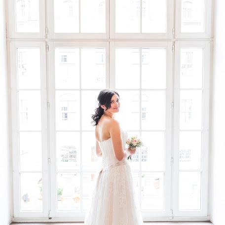 Hochzeitsfotograf Pavel Gulya (pavelgulea). Foto vom 06.10.2016