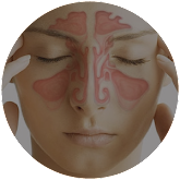 sinusitis treatment
