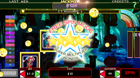 casino game online red riding hood online