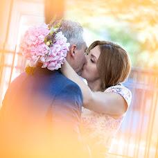 Wedding photographer Colibaba Daniel (colibabadaniel). Photo of 13.10.2016