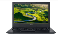 Acer Aspire E5-475 drivers  download