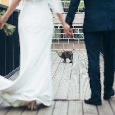 Wedding photographer Dmitriy Selivanov (selivanovphoto). Photo of 20.07.2017
