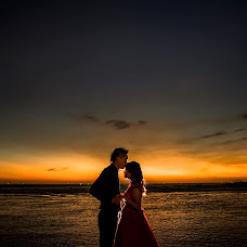 Wedding photographer Samuel Lonawijaya (samuel_lonawija). Photo of 19.08.2017