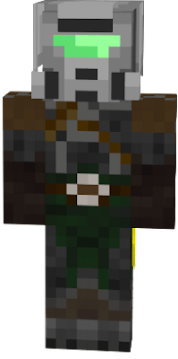 This skin is dedicated to a friend of mine named pancakes on YouTube.