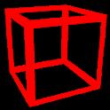 Devious Flyer icon