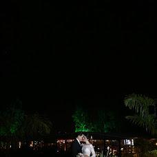 Wedding photographer Cristiano Polizello (chrispolizello). Photo of 27.05.2016