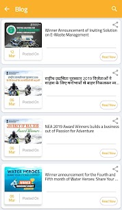 MyGov Apk App File Download 5