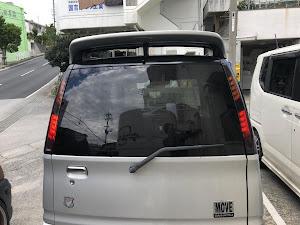ムーヴカスタム L602S のカスタム事例画像 koujiさんの2019年01月29日14:18の投稿