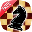 Chess Online - Free Chess icon
