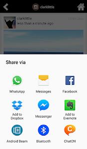 SoshlApp v2.0.1