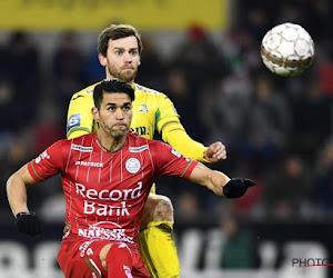 """Lombaerts scherp voor Coucke: """"Mogen we nu winnen van Anderlecht?"""""""