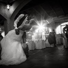Wedding photographer Tyler Focus (FocusStudio). Photo of 13.01.2014