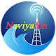 Naviyafon Download for PC MAC