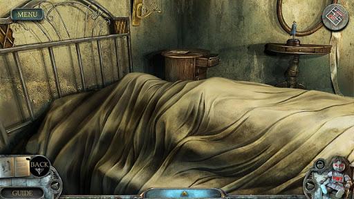 True Fear: Forsaken Souls I 1.1.1 screenshots 5