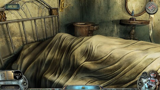 True Fear: Forsaken Souls I App Latest Version Download For Android and iPhone 5