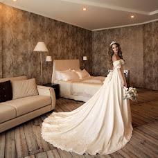 Wedding photographer Evgeniya Kaveshnikova (heaven). Photo of 15.12.2015