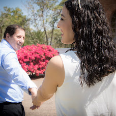 Wedding photographer Marcelo Almeida (marceloalmeida). Photo of 07.09.2017