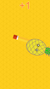 Game Pineapple Apple Pen APK for Windows Phone