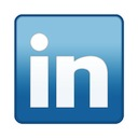 Search on Linkedin