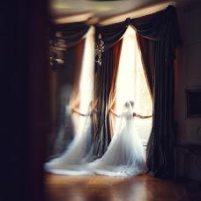 Wedding photographer Dmitriy Demskoy (Kurnyavko). Photo of 09.09.2014