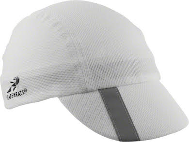 Headsweats Cycling Cap Eventure Knit alternate image 0