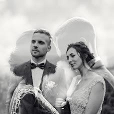 Wedding photographer Gennadiy Rogachev (GRogachev). Photo of 23.08.2018