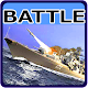 Military Navy Gunship Battle