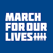 Tải Game March For Our Lives