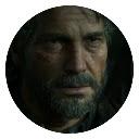 The Last of Us 2 New Tab