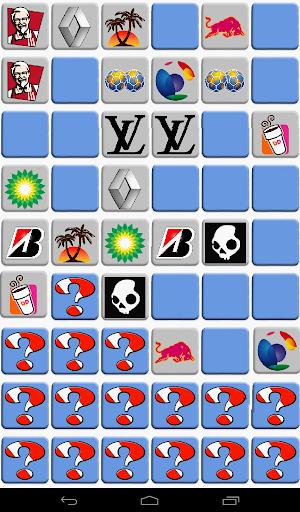 Mind game : memorize