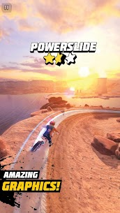 Dirt Bike Unchained apk download 3