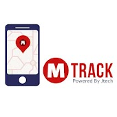 MTrack