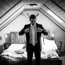 Svatební fotograf Vojta Hurych (vojta). Fotografie z 10.07.2015