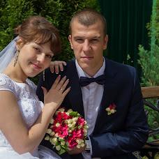 Wedding photographer Valeriy Guschin (Waller). Photo of 22.06.2015