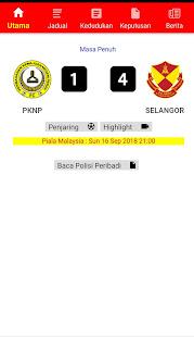 My Selangor Fans V2