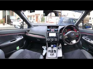 WRX S4  GT-Sのカスタム事例画像 Gakky@VAGさんの2019年03月19日16:03の投稿