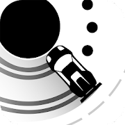 Game Donuts Drift APK for Windows Phone