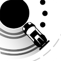 donuts drift by voodoo APK
