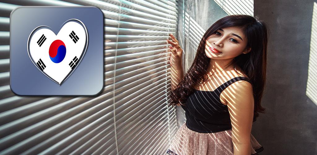 koreanska dating app Android 10 tecken du dejtar en psykopat Yahoo