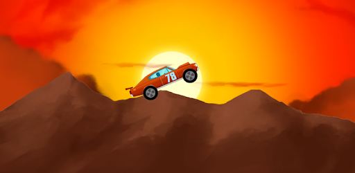 If children loves cars, then this for them! simple and fun racing app for kids!