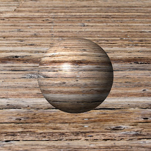 sphere3-boardwalk-img_0259.jpg