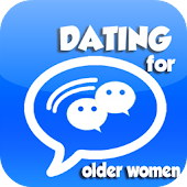 Dating for Older Women